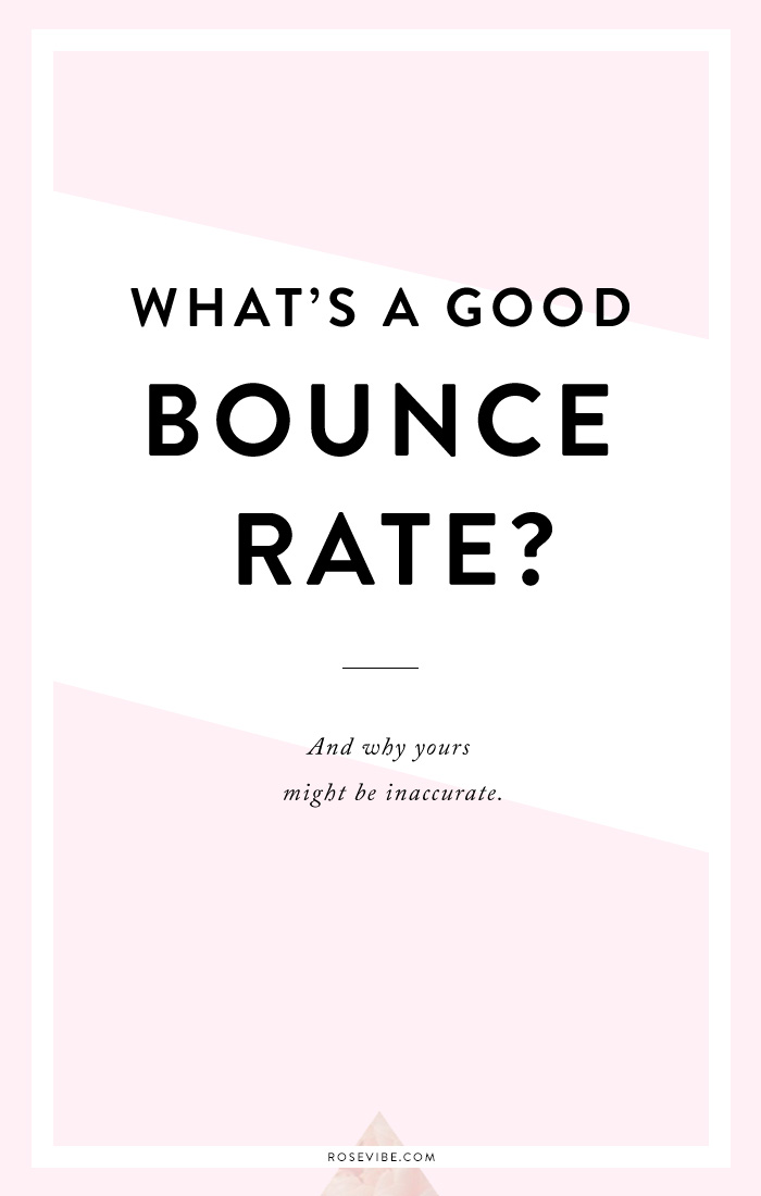 good-bounce-rate
