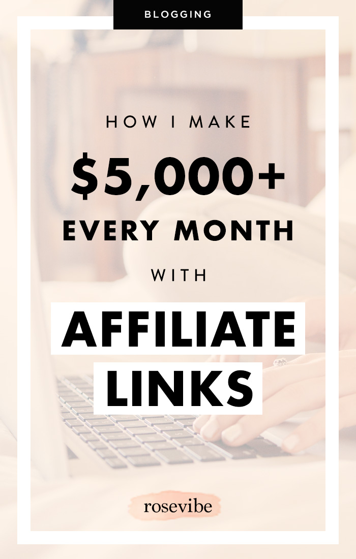 how-i-make-money-with-affiliate-links3