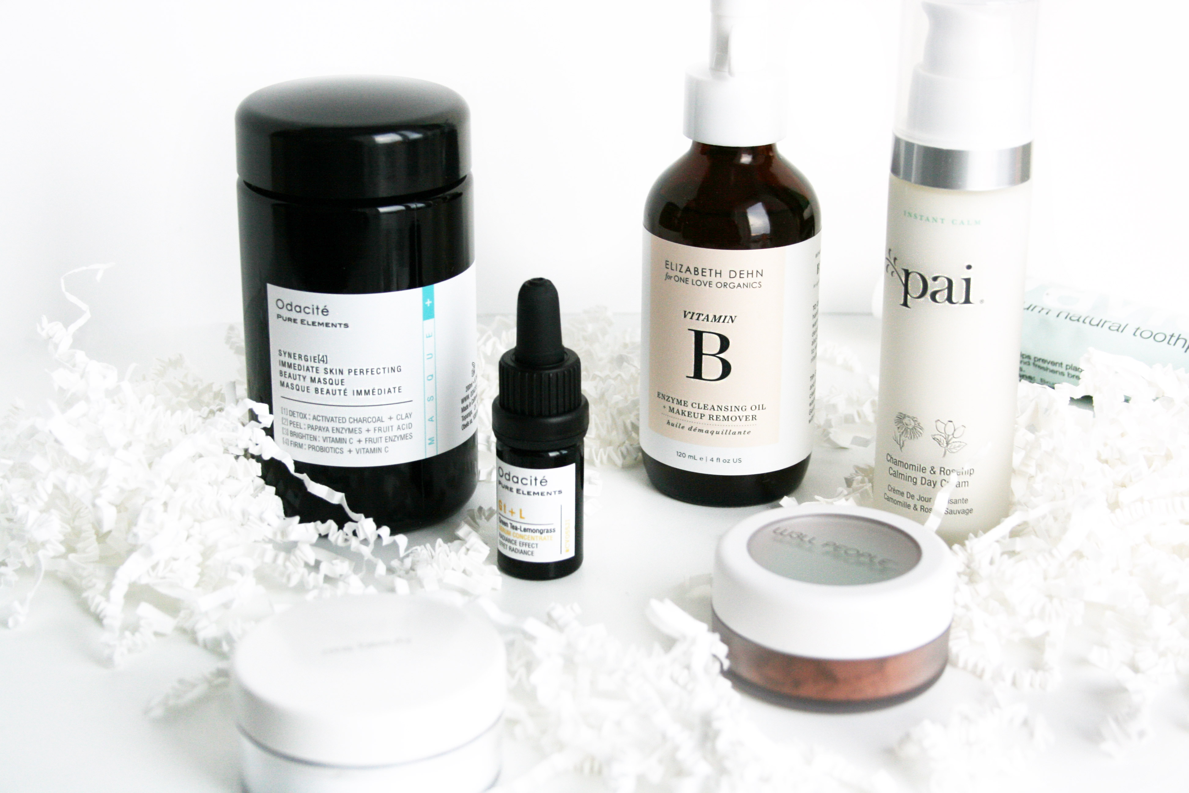 detox-market-beauty-box-review-2