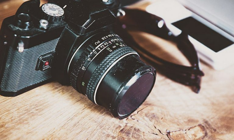 4 Steps To Quickly Edit And SEO Your Blog Photography