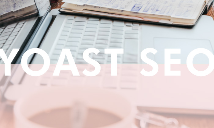 How To Use Yoast SEO: The Must-Have Plugin For All Bloggers